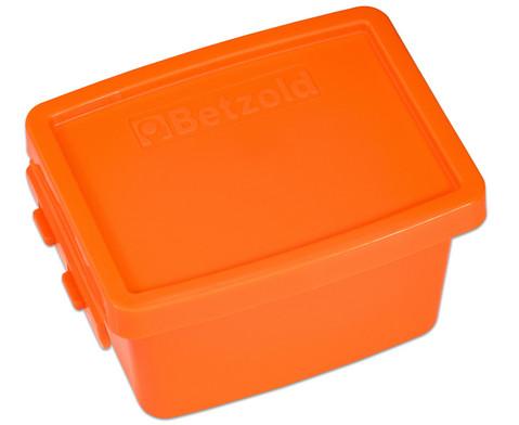 Betzold Box klein 300 ml-24