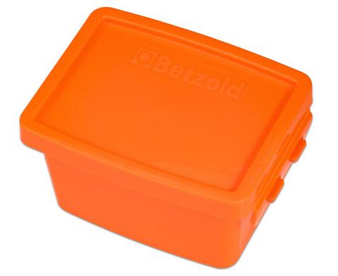 Betzold Box klein 300 ml-25