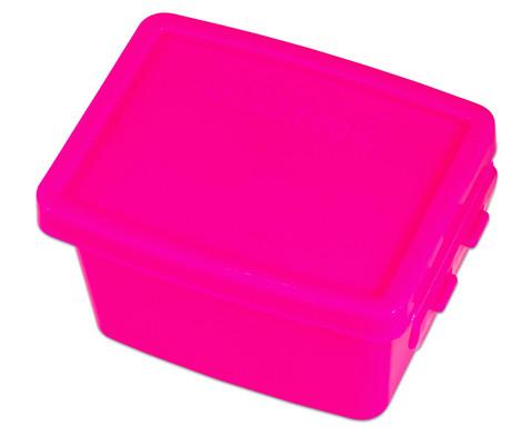 Betzold Box klein 300 ml-13