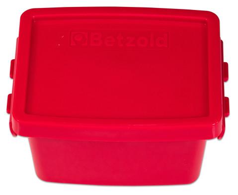 Betzold Box klein 300 ml-14