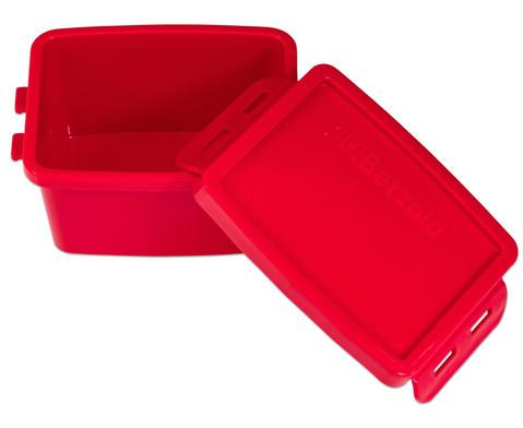 Betzold Box klein 300 ml-15