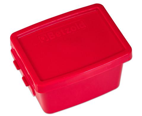 Betzold Box klein 300 ml-16
