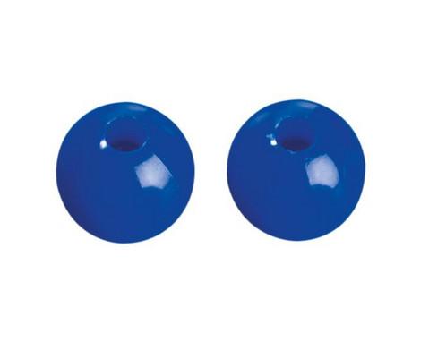 Beutel mit je 50 Perlen  22 mm Bohrung 7 mm-3
