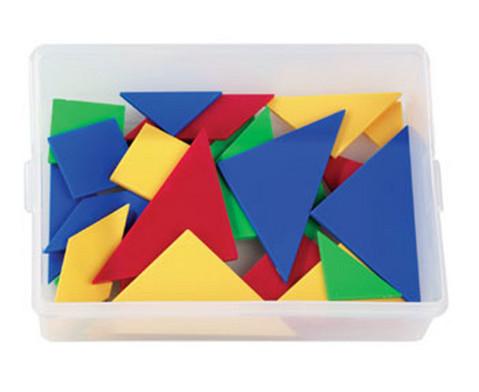 Tangram-Material-1
