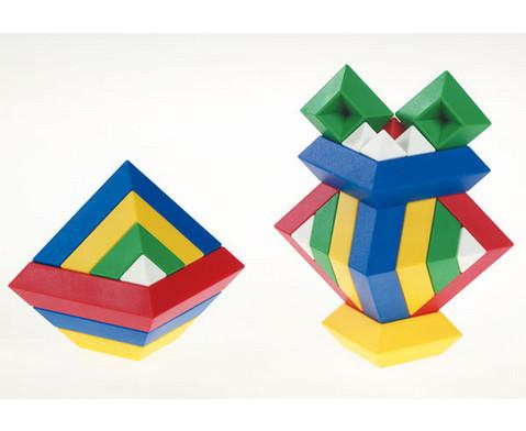 Kreativ-Pyramide-2