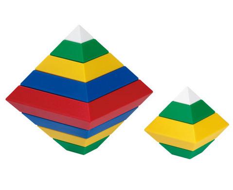 Kreativ-Pyramide-3