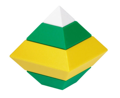 Kreativ-Pyramide-4
