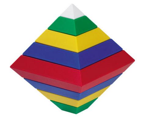 Kreativ-Pyramide-5