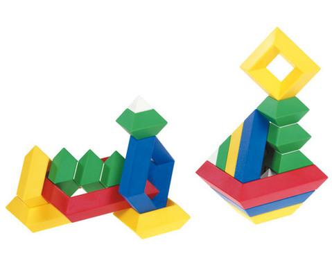 Kreativ-Pyramide-6
