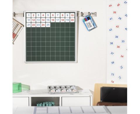 Hunderter-Tafel-2