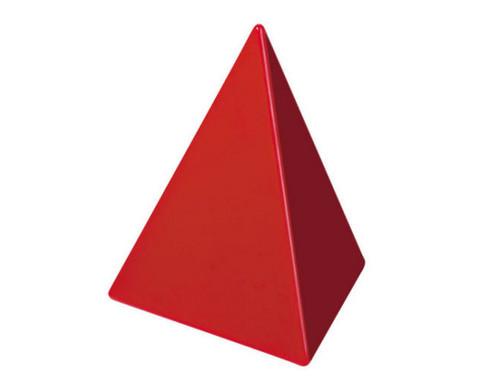 Geometrie-Koerper-3
