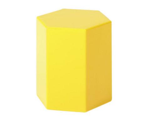 Geometrie-Koerper-5