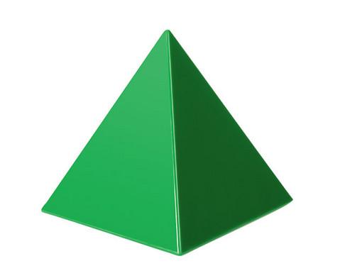 Geometrie-Koerper-7