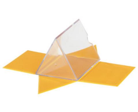 Geometriesatz Koerper und Netze 16-teilig-2