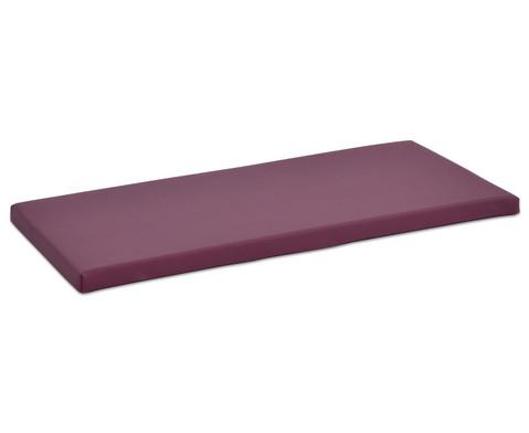 Sitzpolster fuer Flexeo Regal 1057 x 47 x 4 cm
