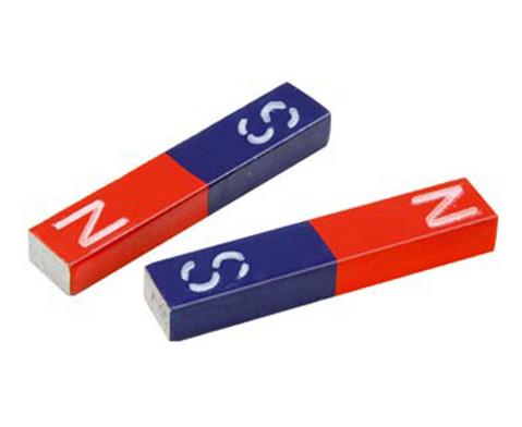 Satz mit 2 Stabmagneten-1