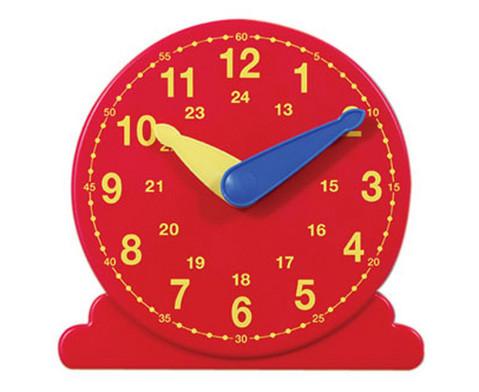 Lernuhr Schueler-Uhr-1