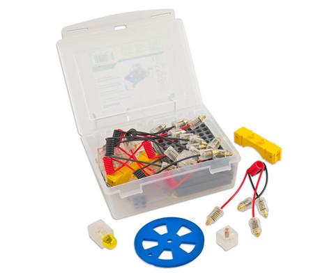 Lernbausatz Stromkreise-1