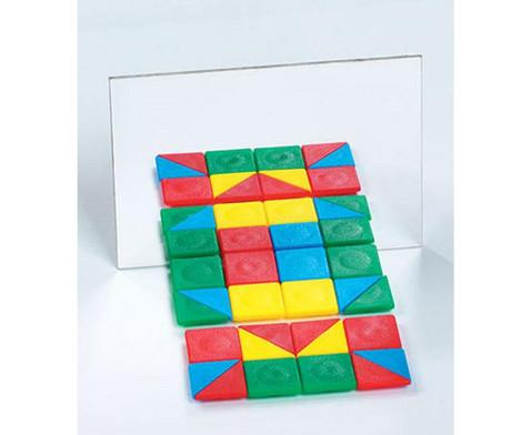 Geometriespiegel einzeln-2