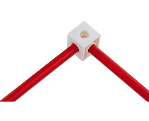 Kubikmeter-Modell-4