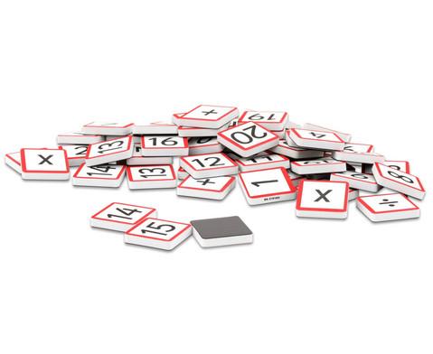 Grosse magnetische Zahlenplaettchen-1