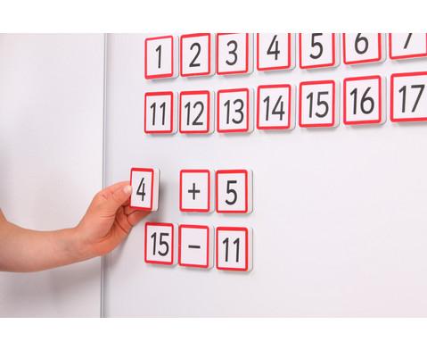 Grosse magnetische Zahlenplaettchen-2