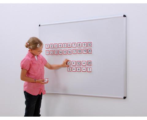 Grosse magnetische Zahlenplaettchen-3