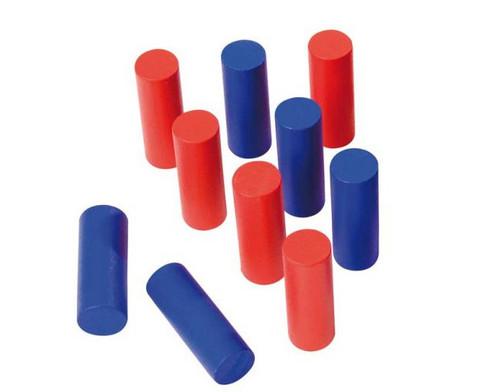 Zahlenstecktafeln aus Holz-3