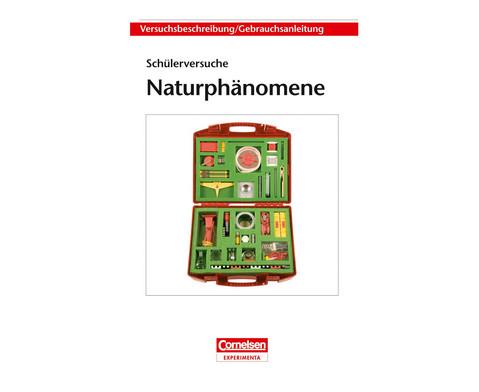 Experimentierbox Naturphaenomene-4
