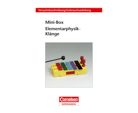 Experimente Box Klaenge-3