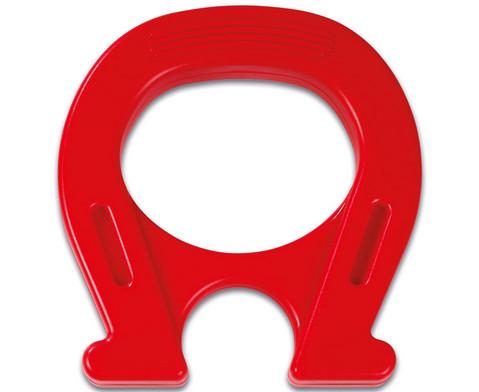 Hand-Magnete in Hufeisenform-2