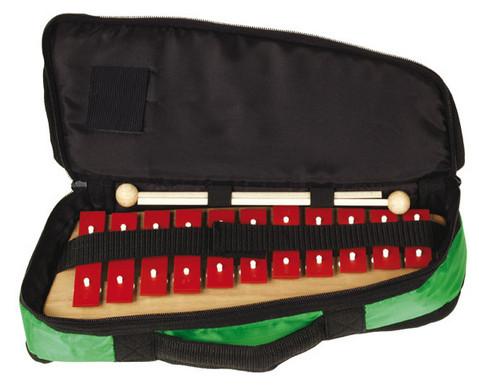 SONOR Tasche B10-3