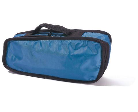 SONOR Tasche B10