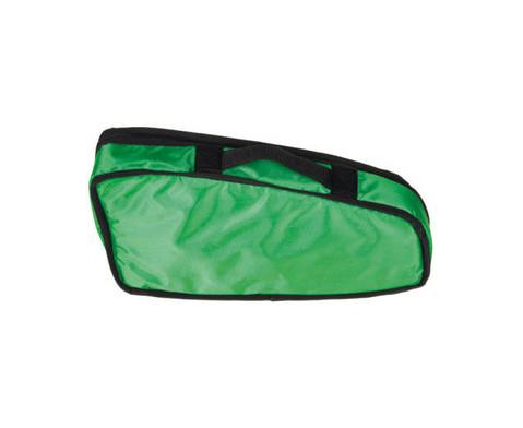 SONOR Tasche B11-2