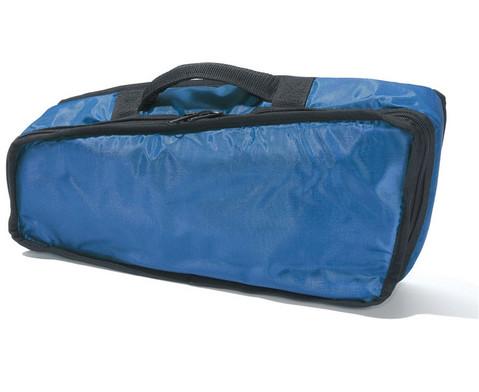 SONOR Tasche B11-1
