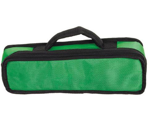 SONOR Tasche BSG-2