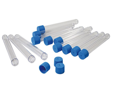 Reagenzglaeser 12 Stueck-1