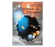 Themenheft: Sterne und Planeten