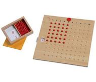 Montessori & Nikitin