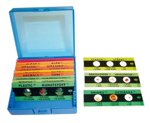 Betzold-Fertigpraeparate mit Sortierbox-1