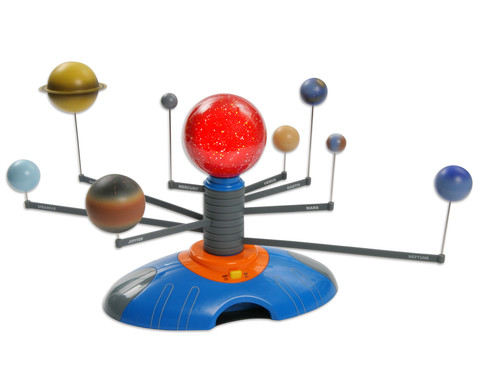 Betzold Sonnen-System