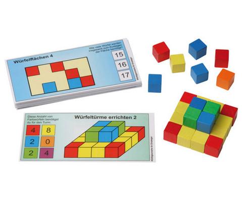 Aktivitaetskarten Wuerfelgeometrie-2
