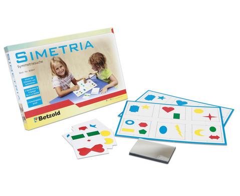 SIMETRIA-2