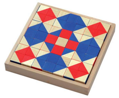 Wuerfelkasten zum Musterlegen-2