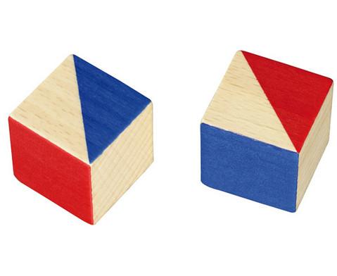 Wuerfelkasten zum Musterlegen-3