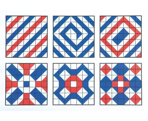 Wuerfelkasten zum Musterlegen-4