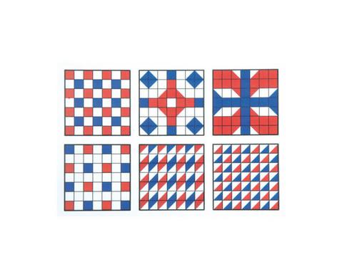 Wuerfelkasten zum Musterlegen-5