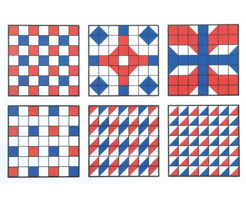 Wuerfelkasten zum Musterlegen-1