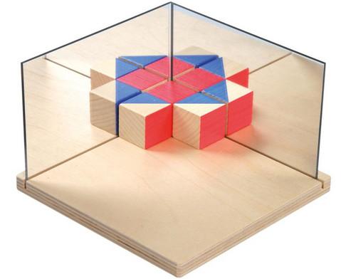 Multi-Geometrie-Spiegel-1