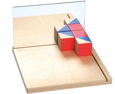 Multi-Geometrie-Spiegel-2